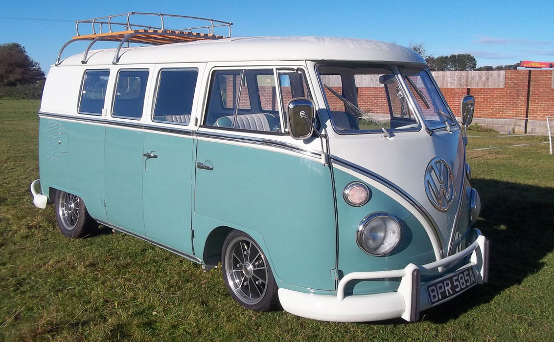 coolcampers_slider_1