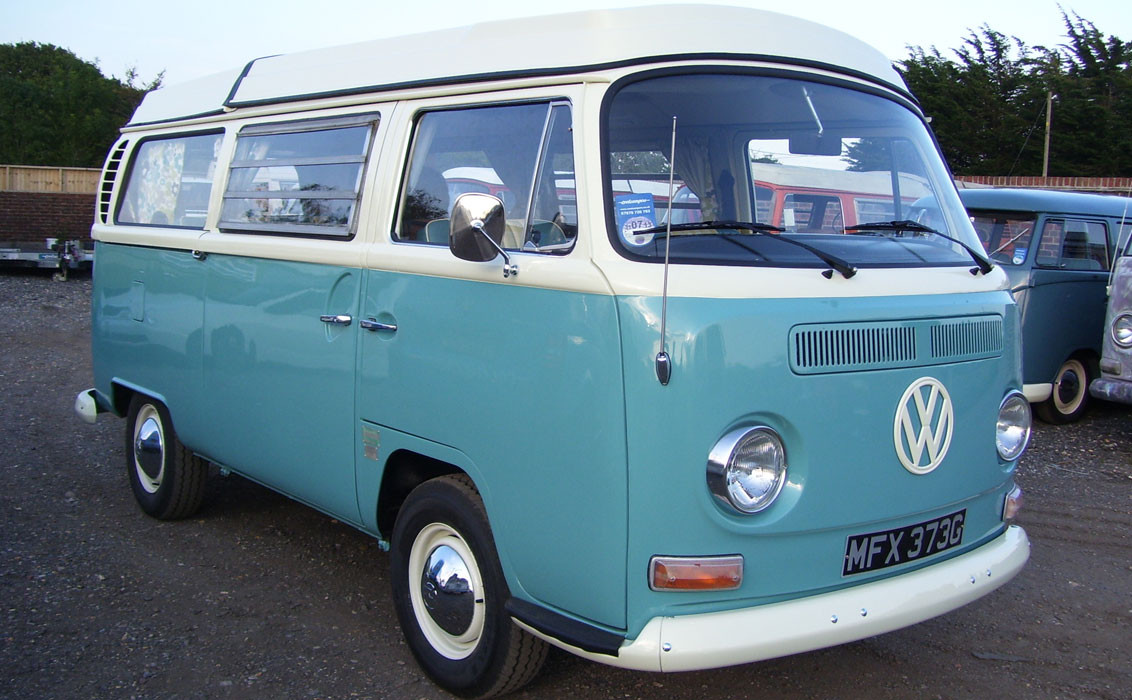 coolcampers_slider_4