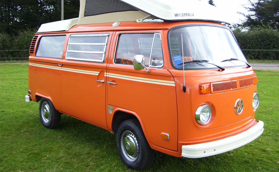 coolcampers_slider_6