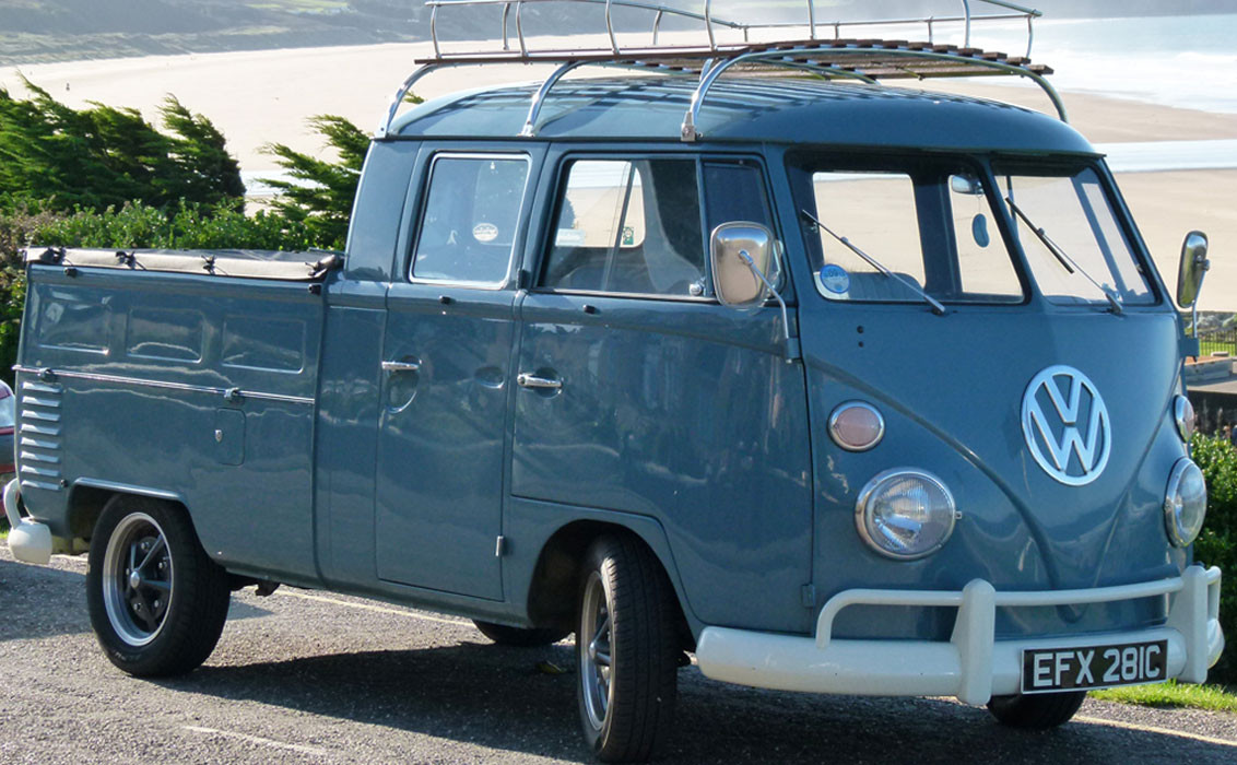 coolcampers_slider_8