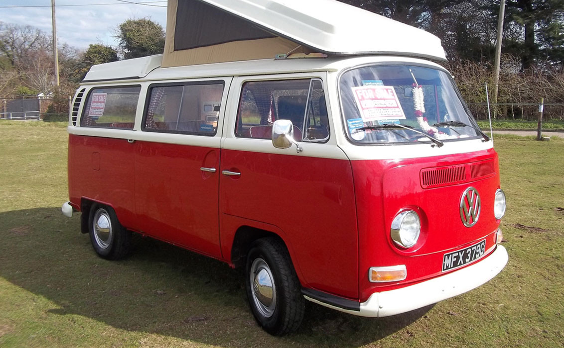coolcampers_slider_9