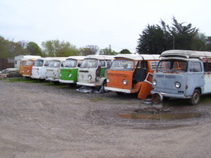 43d229abc4 Vans for Sale