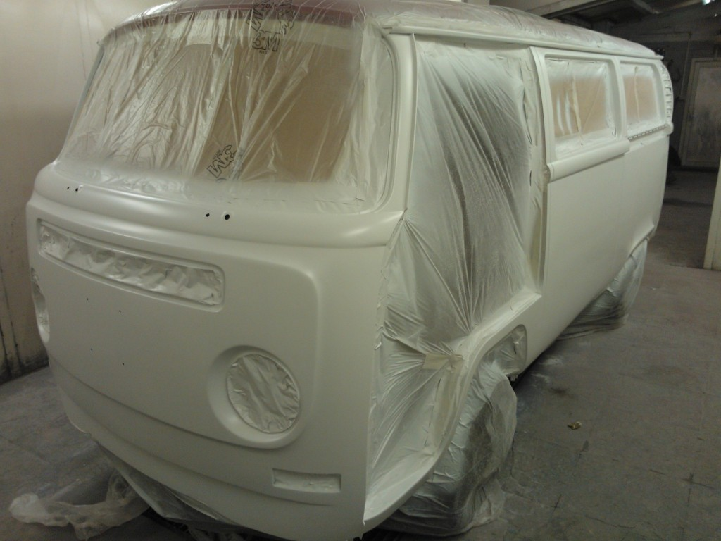 Paint_Stage2